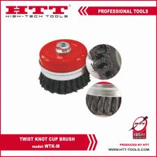 Техническая щетка WTK-M HTT-tools