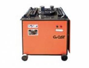 Станок для гибки арматуры автомат GROST ARB 42