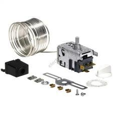 Термостат для морозильной камеры без сигнала - Danfoss