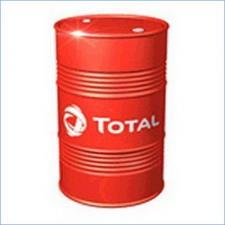 Трансмиссионное масло Total Dynatrans da 80W90