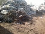 Приём отходов полимерных материалов пвх,пп,пвд,пнд,па.