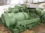 Продаю немецкие электростанции IFA 20 kw 100 kw