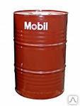 Масла для судовых двигателей Mobilgard 312, Mobilgard 412, Mobilgard 512 и аналоги