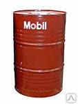 Судовые масла Mobilgard M330, Mobilgard M430 и аналоги