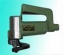 Пневматические ножницы. ИП-5405, ИП-5401
