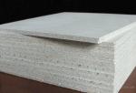 СМЛ Стекломагнезитовый лист Люкс (Люкс) 6 мм