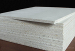 СМЛ Стекломагнезитовый лист Премиум 12 мм