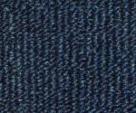 Коммерческий ковролин Daily Искусственный джут 34кл. КМ2