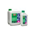Укрепляющий грунт V i P биозащита 10л