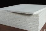СМЛ Стекломагнезитовый лист Люкс (Люкс) 12 мм