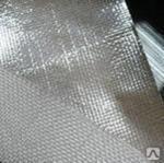Стеклофольма-ткань (С160-20) 220,г/м2