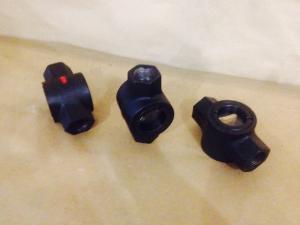 Указатель потока масла УП-16, УП-10, УП-20, УП-25, СДР-2,5