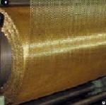 Сетка латунная ГОСТ 6613-86 полутомпаковая ячейка 0,2мм d=0,12мм