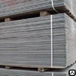 Листы асбестоцементные 10х3000х1500 АЦЭИД ТУ 5781-016-00281631Г Доставка