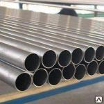 Трубы обсадные стальные