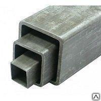 Труба квадратная 50х50х4 мм ГОСТ 13663-86