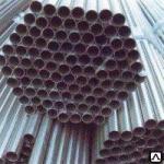Труба 50 х 3.5 мм ГОСТ 3262-75