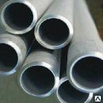 Труба 15х1.5 мм ст. 20 ГОСТ 8734