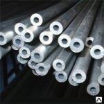 Труба алюминиевая 58х2 мм. Д1Т ГОСТ 21488-97
