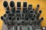 Труба профильная 30х20х2,5 мм ГОСТ 13663-86 сталь 20