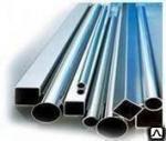Труба профильная 40х25х2,0 мм ГОСТ 13663-86 сталь 20