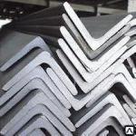 Уголок стальной 200*200*20 мм сталь 3сп