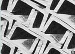 Швеллер гнутый 100х50х4 мм сталь 3