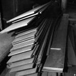 Полоса 12х500 г/к теплоустойчивая сталь У8А
