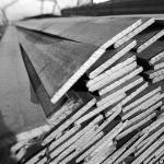 Полоса 18х410 г/к теплоустойчивая сталь У8А