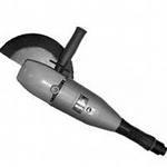 ИП-2106А,ИП-2106.Угловая шлифмашина