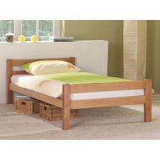 Большой выбор кроватей из массива сосны от производителя.