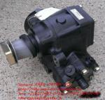 Рулевой механизм (серворуль) CSEPEL (чепель) 500.73