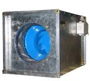 30ЦС-85 исп.1 15\3000 комб.