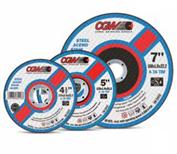 «CGW» «Camel Grinding Wheels» - абразивные отрезные и шлифовальные круги