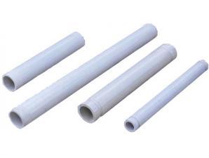 Керамическая трубка МКР