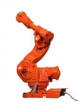 Комплектующие и ЗИП для роботов ABB