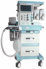 Аппарат наркозно - дыхательный Ather 7 D/C