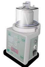 Увлажнитель дыхательных смесей MG 3000