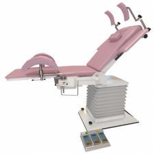 Акушерское гинекологическое кресло-кровать Welle C50