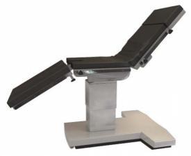 Стол операционный Stern OT-3