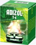 Присадка в бензин Adizol T-4