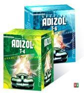 Присадка в дизельное топливо Adizol T-6