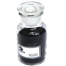 Технический углерод марки П-514 (N 550)