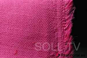 Поставляем ткань джутовую (мешковину), состав джут/лен.