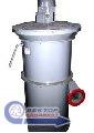 Пылеулавливающий агрегат ПА-89 2,2 квт 820 м3/ч