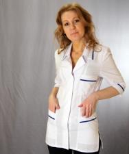 Медицинская одежда санкт петербург