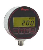 Цифровой манометр серии DPG-200 Dwyer