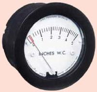 Измеритель дифференциального давления Minihelic II Серия 2-5000 Dwyer