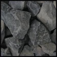 Щебень гранитный фр. 20-40, 40-70