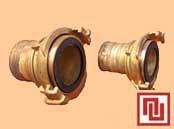 Головка латунная (Шторц) ГР-50
